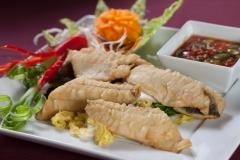 Patoo Thai