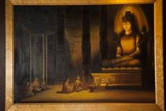 Patoo_Thai-1142